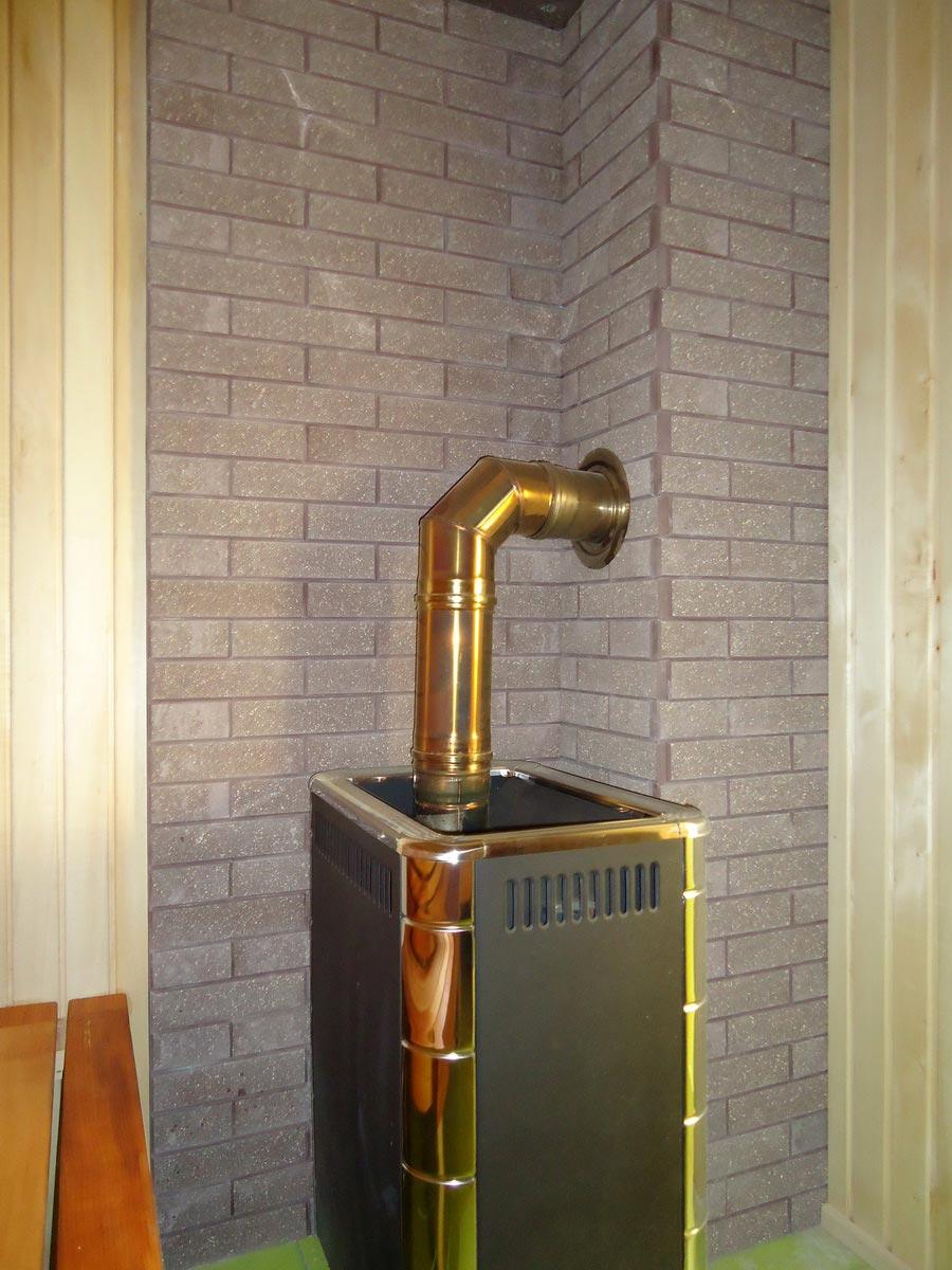 Schiedel дымоход isokern облицовка стена за камином