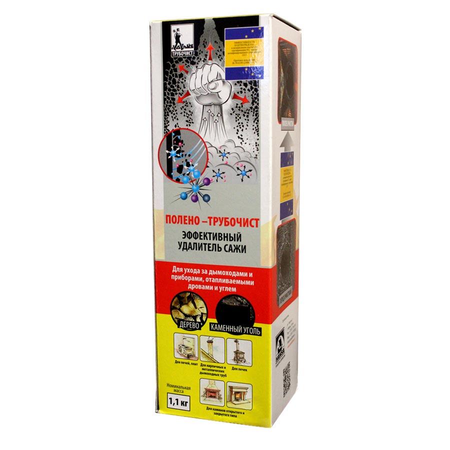 Купить средство трубочист для чистки труб и дымоходов schidel дымоходы